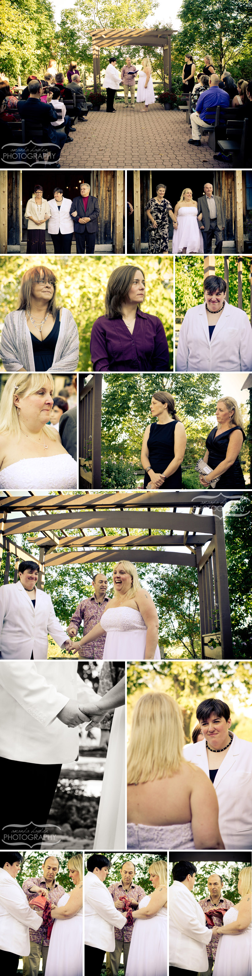 Ottawa Portrait Photographer, Ottawa Wedding Photographer, Strathmere Wedding, Ottawa
