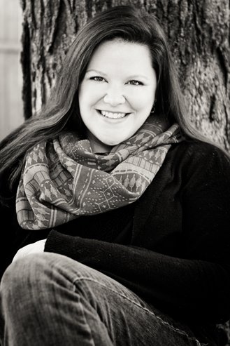 Amanda Hayden Photography – Ottawa Photographer bio picture
